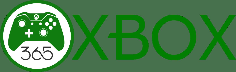 XBOX365.GR