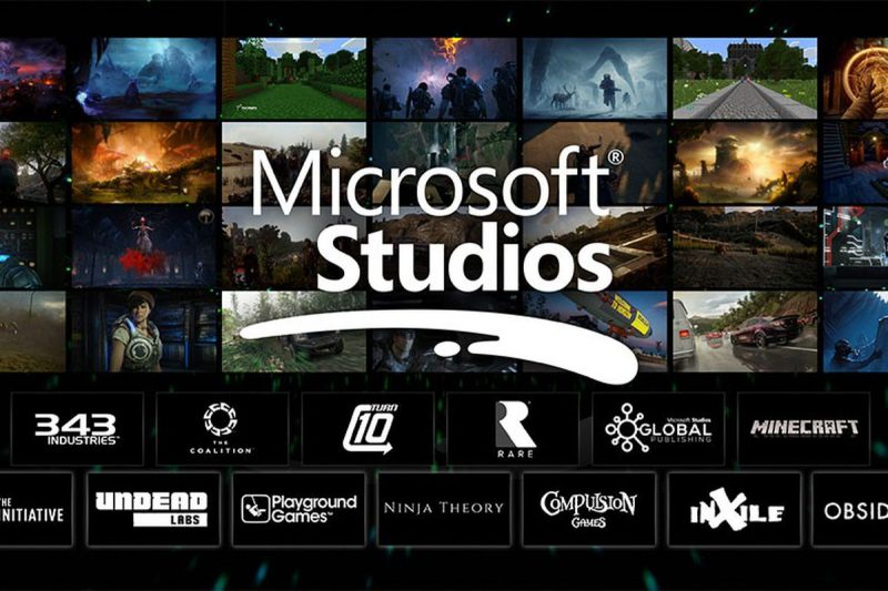 Νοσταλγία Backward Compatibility και νέα Studio