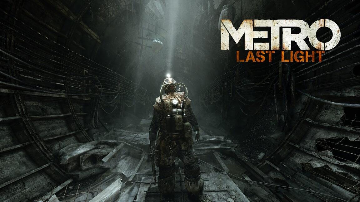 Η ιστορία της σειράς METRO