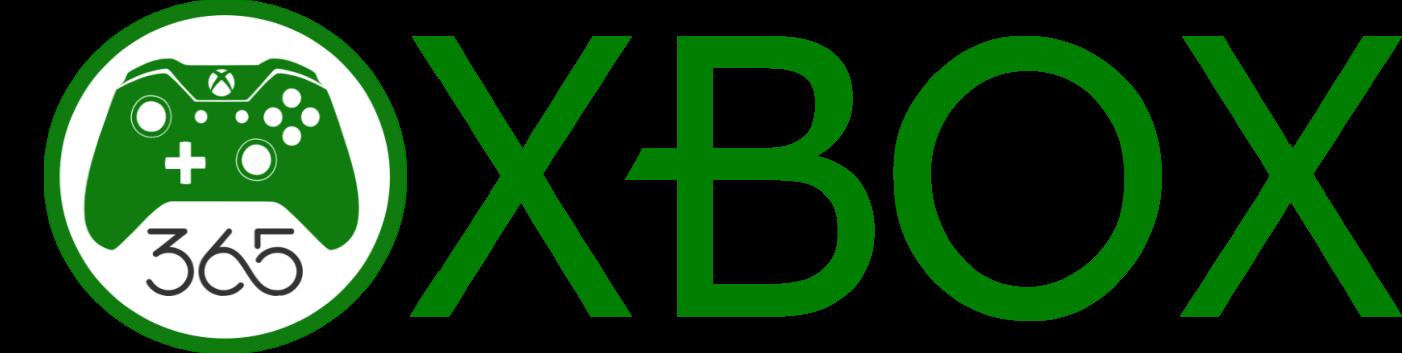 xbox365gr
