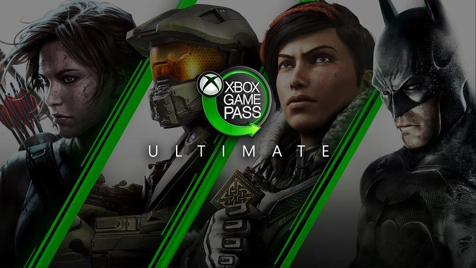 Ανακοινώθηκαν τα νέα παιχνίδια που έρχονται στο XBOX Game Pass τις επόμενες ημέρες!