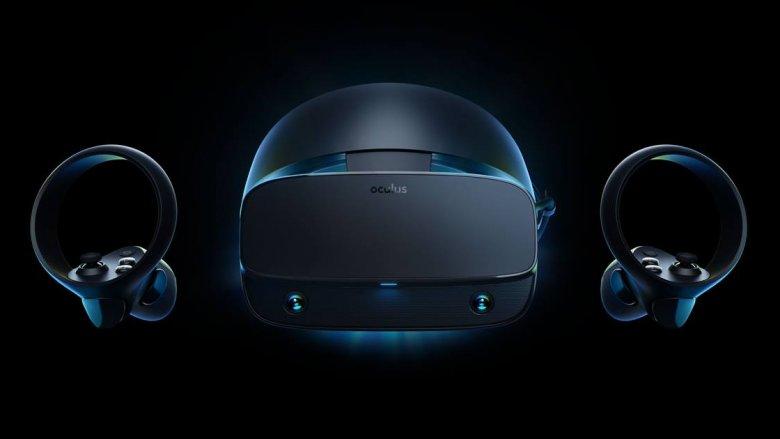 Phil Spencer : Στο XBOX δεν είναι προτεραιότητα μας το VR