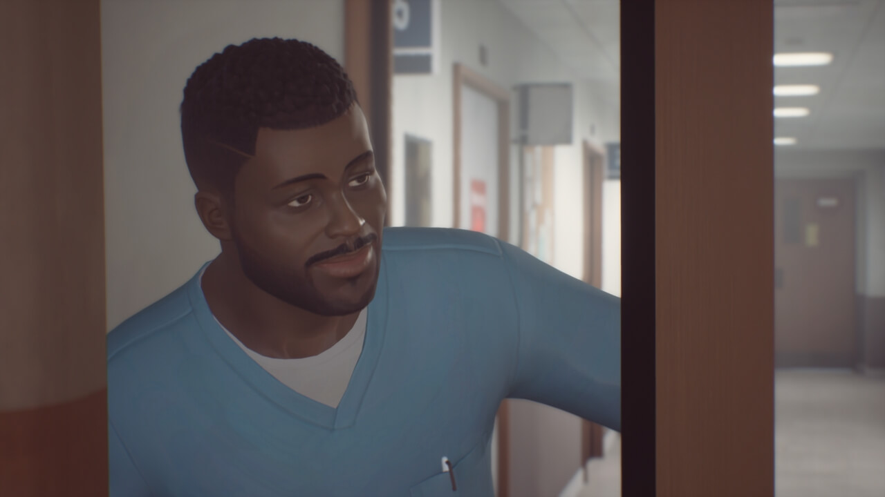 Life is strange 2 : Episode 4 - Faith - Review