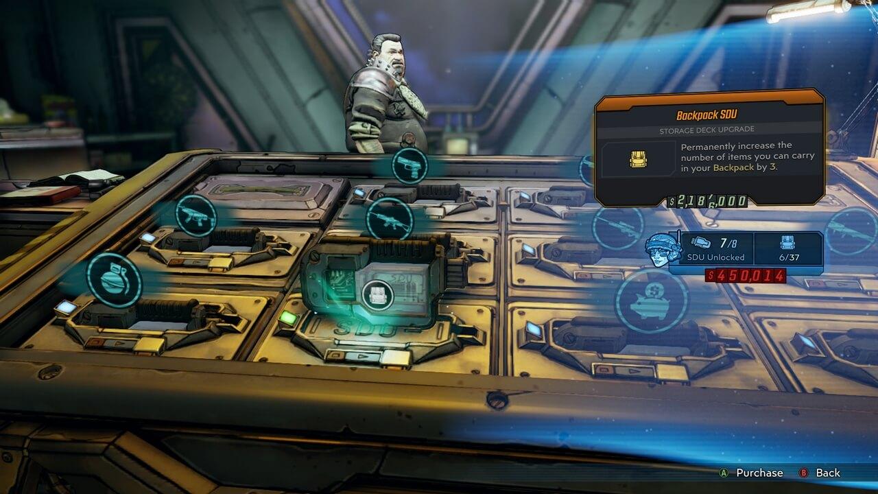 Ημέρα του συμπαίκτη Halo