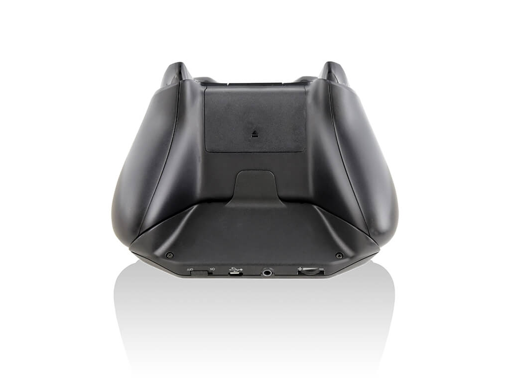 Η NyKo κυκλοφόρησε ένα νέο Sound Pad για το controller του XBOX One