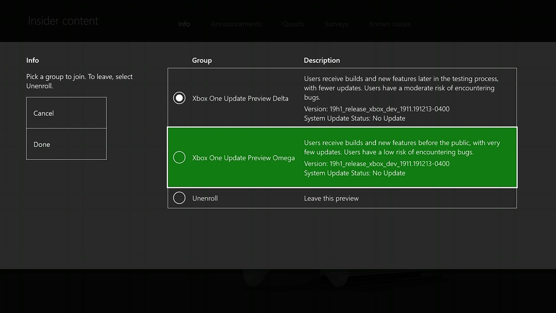 [Αναλυτικός Οδηγός] Πως ενεργοποιούμε το XBOX Console Streaming (preview)