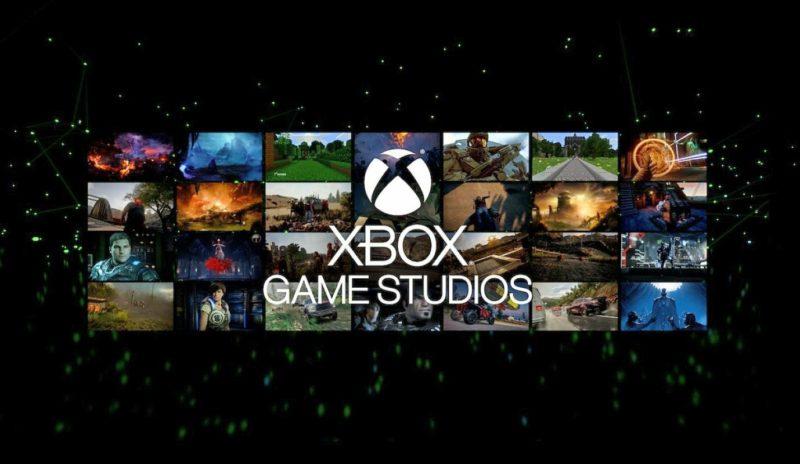 Όλοι οι τίτλοι που θα δούμε από τα Xbox Game Studios μέσα στο 2020 και όχι μόνο