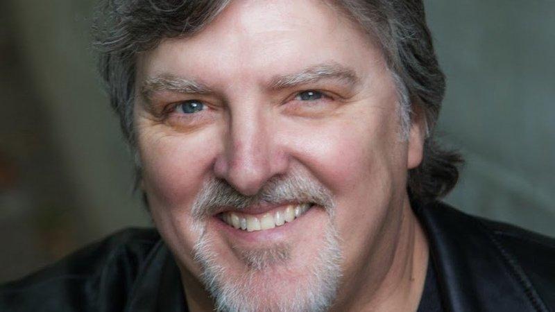 Martin O'Donnell: Ο συνθέτης των Halo και Destiny μιλάει για τις μουσικές δημιουργίες του