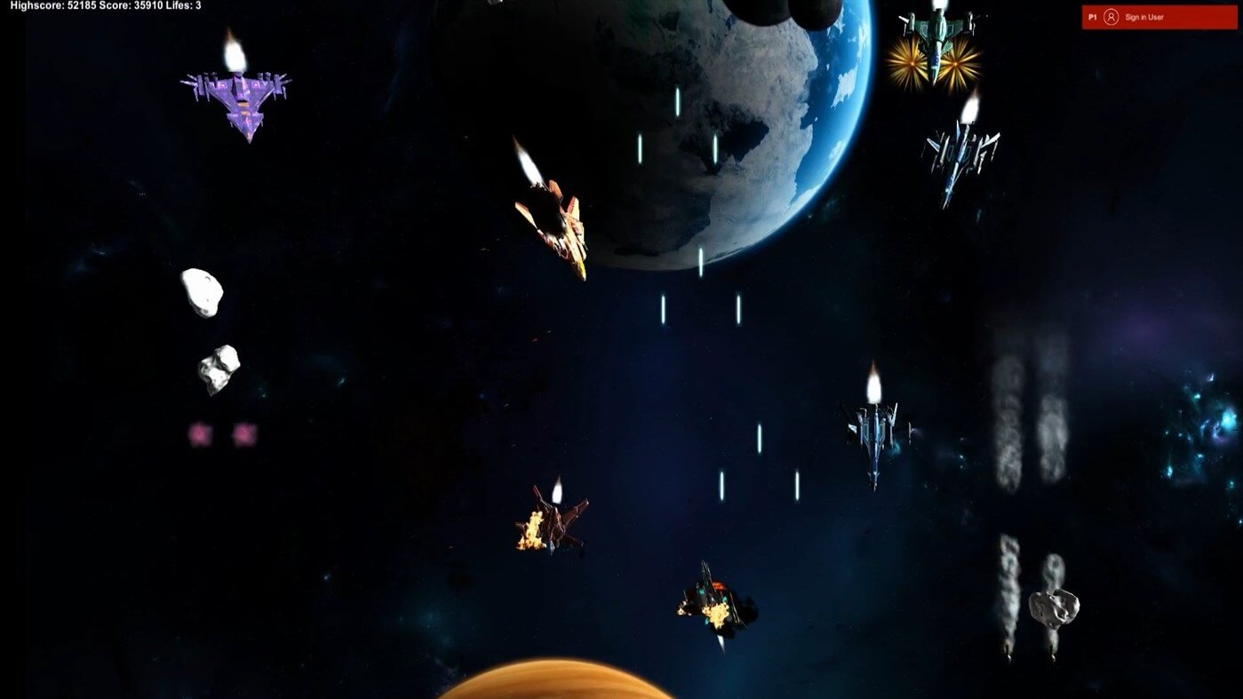 Cazzarion : Αποκτήστε ένα ακόμα παιχνίδι δωρεάν από το XBOX Store