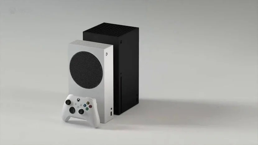 Δείτε το επίσημο Walkthrough της Microsoft για τις λειτουργίες των XBOX Series X S