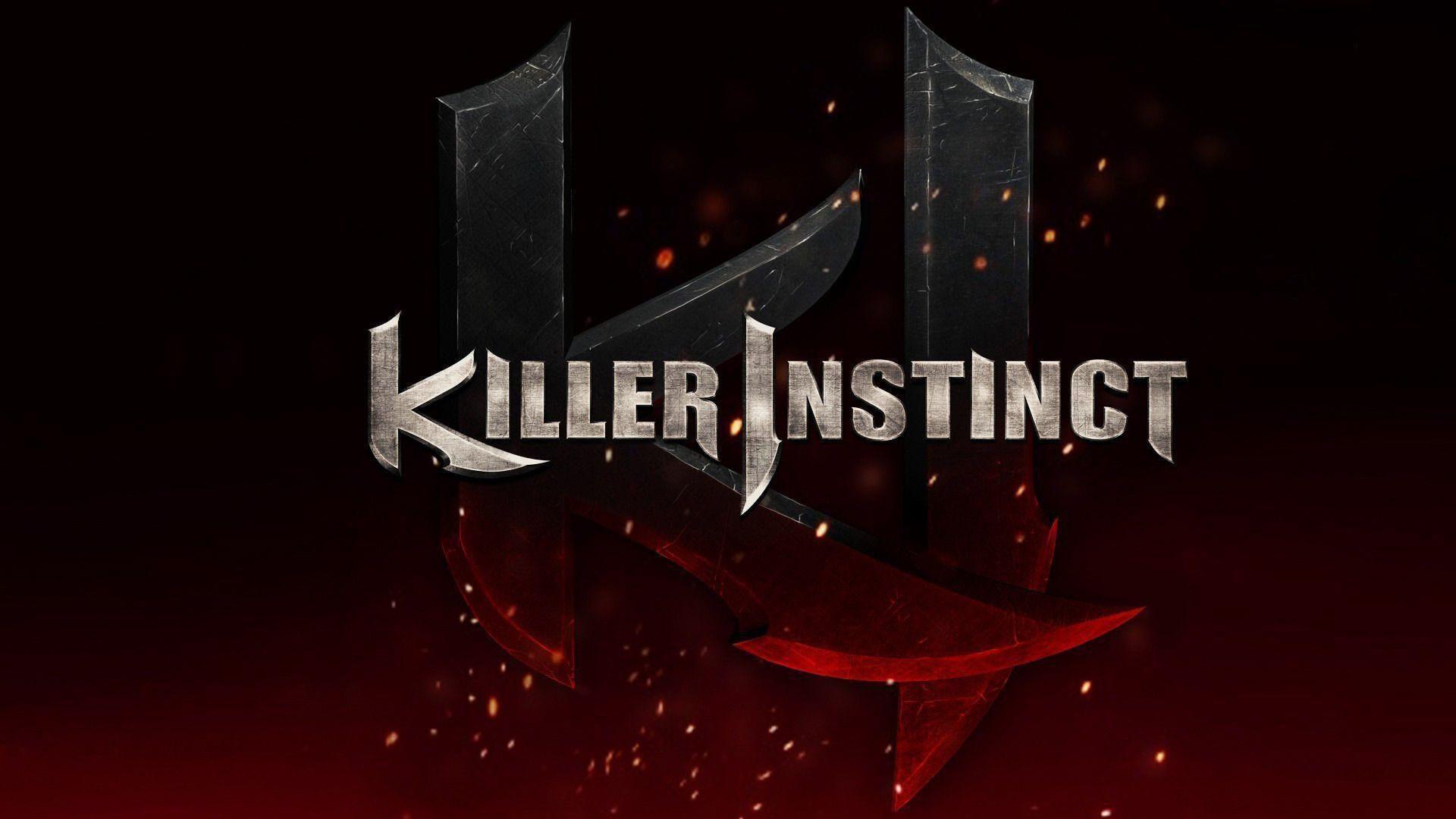 Killer instinct : Νέο Update το κάνει 100% συμβατό με τα XBOX Series X S