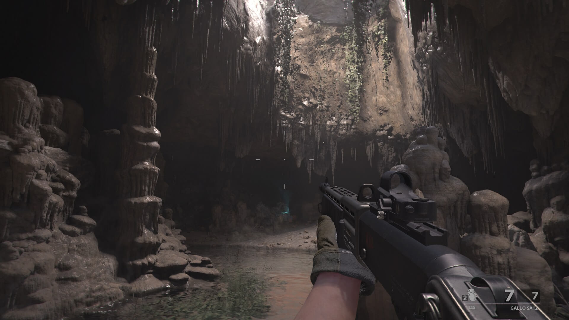 Call of Duty: Black Ops Cold War - Review