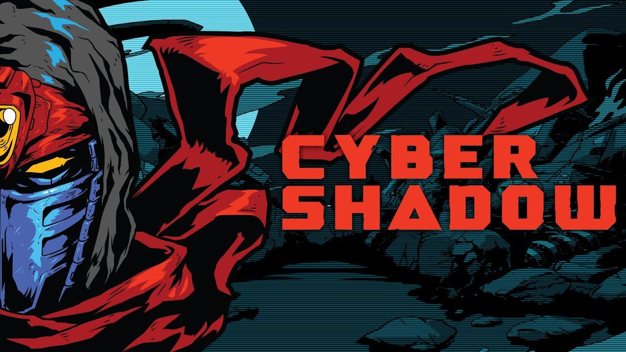 Διαθέσιμο από σήμερα το Cyber Shadow στο XBOX Game Pass