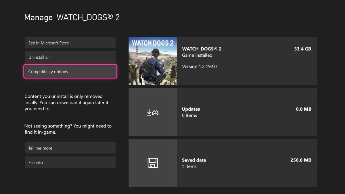 Ανακοινώθηκε επίσημα το FPS Boost στα XBOX Series X S και οι πρώτοι τίτλοι που το υποστηρίζουν