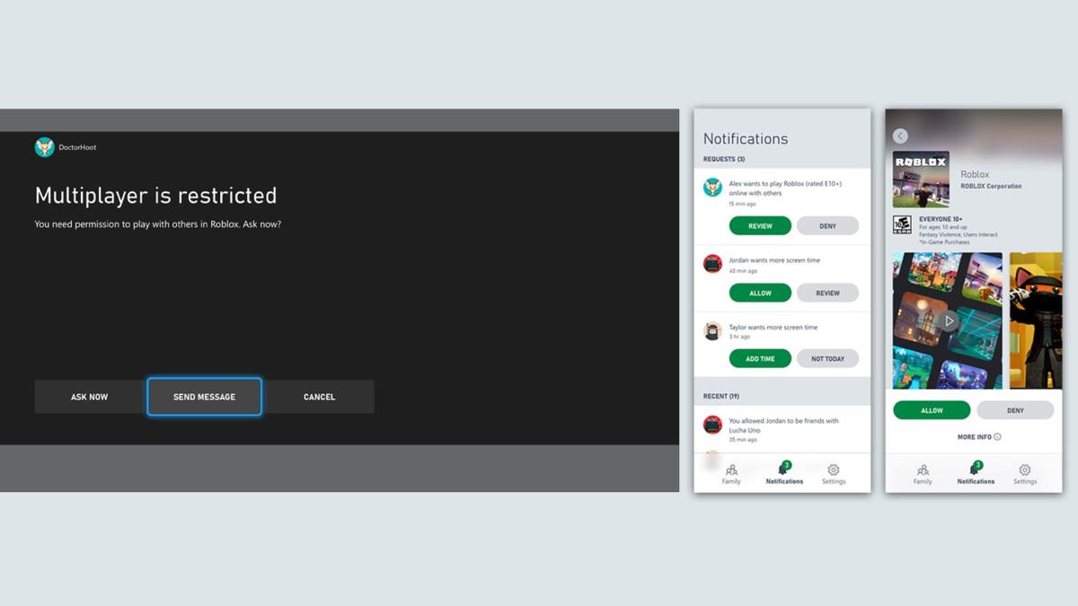 Δείτε τι νέο φέρνει στο XBOX το μεγάλο Update του Μαϊου
